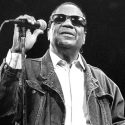 Blind Boys Of Alabama Co-founder Clarence Fountain Dies At 88