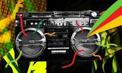 Dancehall music infiltrated pop featured image web optimised 1000