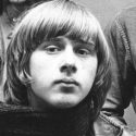 Death Of Early, Influential Fleetwood Mac Member Danny Kirwan