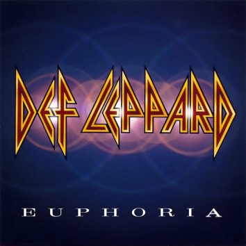 Def Leppard Euphoria Album Cover web optimised 820