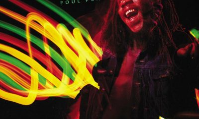 Dennis Brown Foul Play Album Cover Web optimised 820