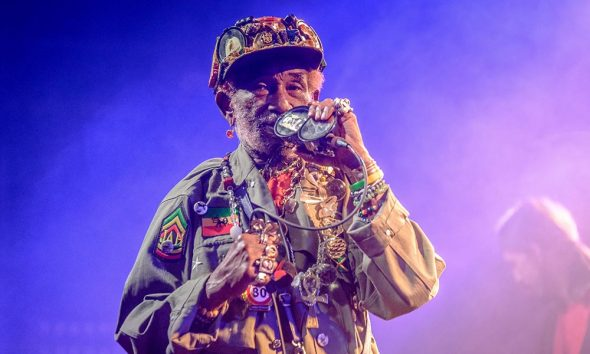 Lee Scratch Perry Best Reggae Producers Featured image web optimised 1000