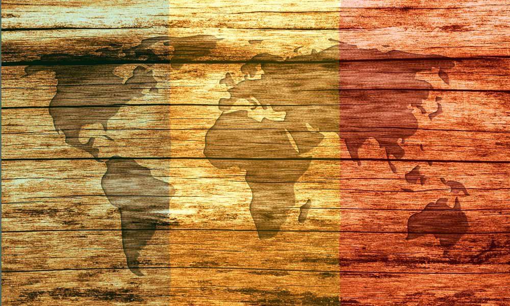 One Love How Reggae Music Inspired The World