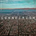 OneRepublic Release Brand New Track 'Connection'