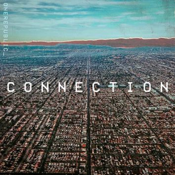 One Republic New Track Connection