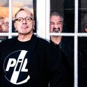 PiL Documentary To Be Screened In Selected UK Cinemas This Summer