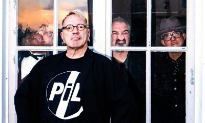 PiL Documentary UK Cinemas Summer