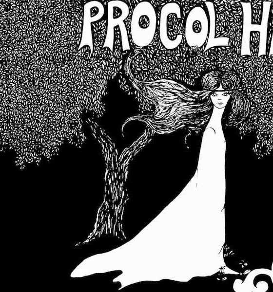 Procol Harum album