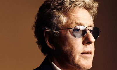 Roger Daltrey As Long As I Have You Press Shot web optimised 1000