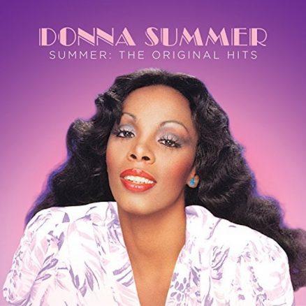 Summer The Original Hits