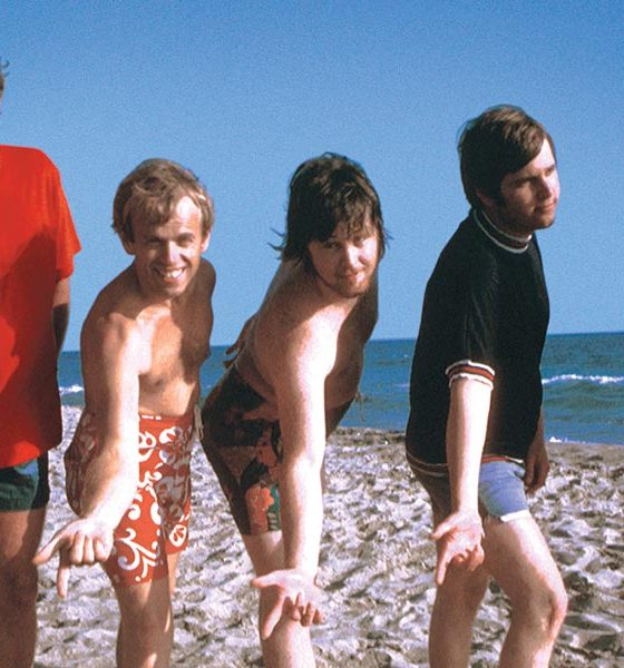 Best Beach Boys Arrangements featured image web optimised 1000