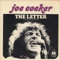 Joe Cocker Reads The Box Tops' 'The Letter'