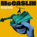 New Music By Grammy-Nominated David Bowie Collaborator Donny McCaslin