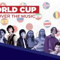 uDiscover And UMe Present World Cup: Discover The Music
