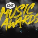 Little Big Town, Carrie Underwood Among Winners At 2018 CMT Music Awards