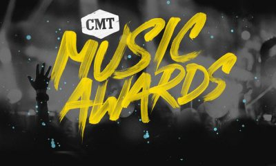 Little Big Town CMT Music Awards