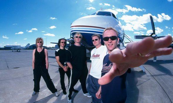 Def-Leppard-Motley-Crue-Tour-Postponed-2021