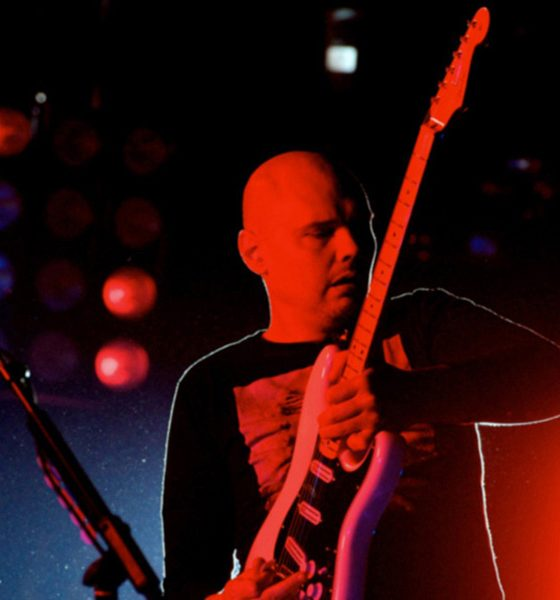 Smashing-Pumpkins-Rock-Invasion-2-Tour