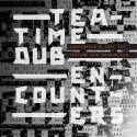 Underworld, Iggy Pop To Release Collaborative EP 'Teatime Dub Encounters'