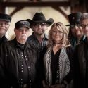 New Tour For Bandmates Of Country Outlaw Waylon Jennings