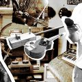 DIY Music: How Musicians Did It For Themselves