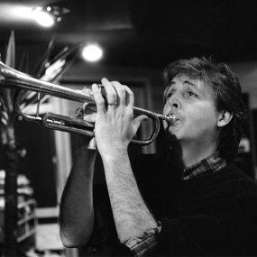 Best One-Man Bands Paul McCartney Flowers In The Dirt press shot web optimised 1000