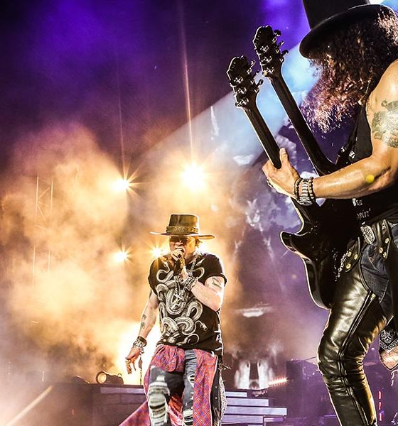 Guns N' Roses outtakes featured image web optimised 1000
