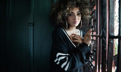Kandace Springs Indigo Press Photo 2018 web optimised 1000