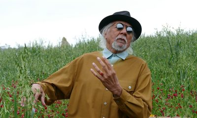 Charles Lloyd Vanished Gardens press shot web optimised 1000