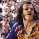 PBS Announces Woodstock Documentary Honouring Festival's 50th Anniversary