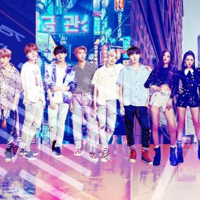 K-pop music everything you need to know featured image
