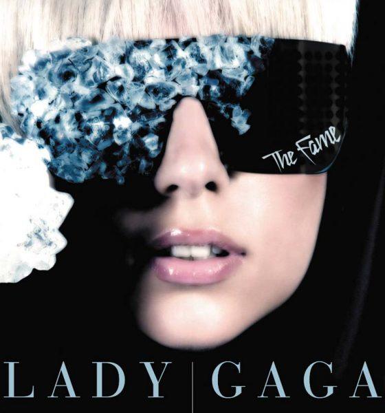 Lady Gaga The Fame Album Cover web optimised 820