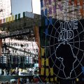 Live Aid: The Day That United The World Through Music