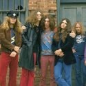 New Lynyrd Skynyrd Documentary Set For TV Premiere In August