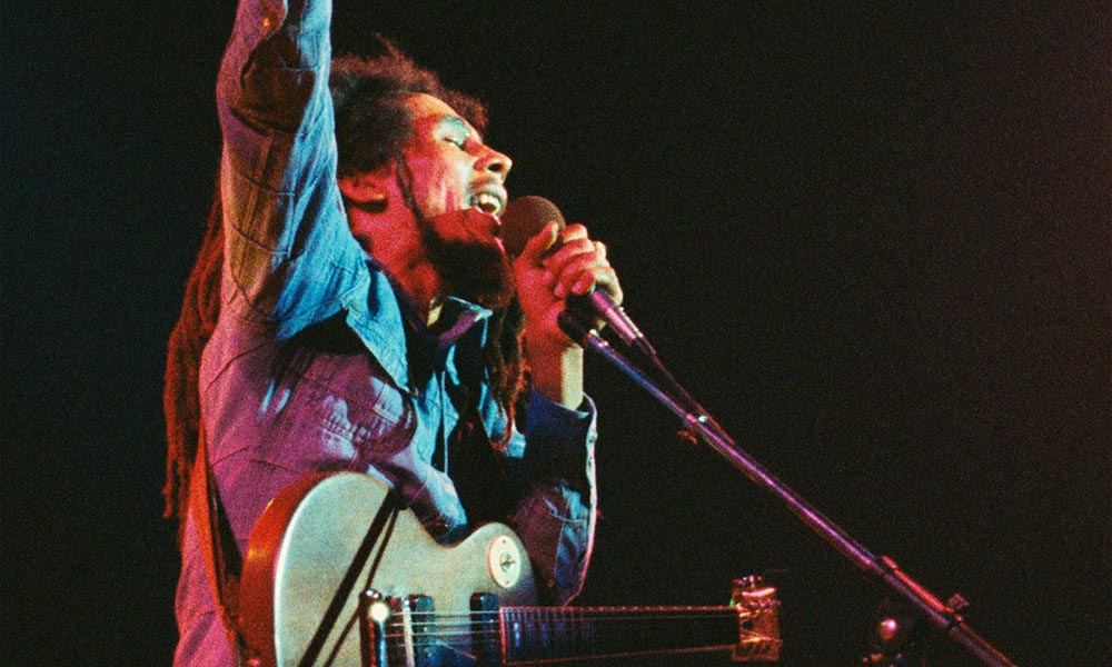 Bob Marley best reggae protest songs web optimised 1000