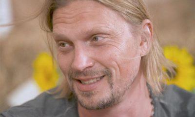 Mikko Von Hertzen Ramblin Man
