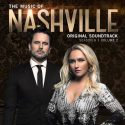 'Nashville' TV Farewell To Be Marked By Final Soundtrack Album