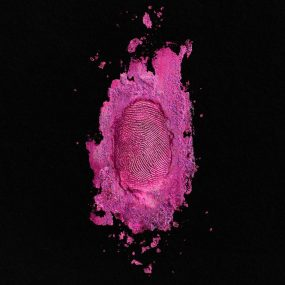 Nicki Minaj The Pinkprint Album cover web optimised 820