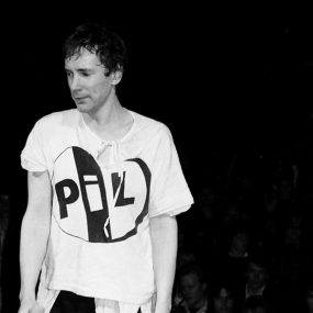 PiL The Public Image Is Rotten press shot [01] web optimised 1000