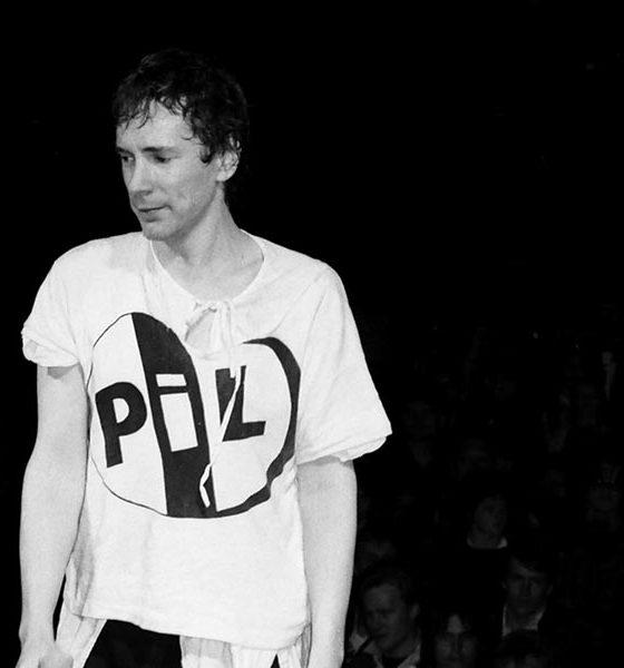 PiL The Public Image Is Rotten press shot [01] web optimised 1000