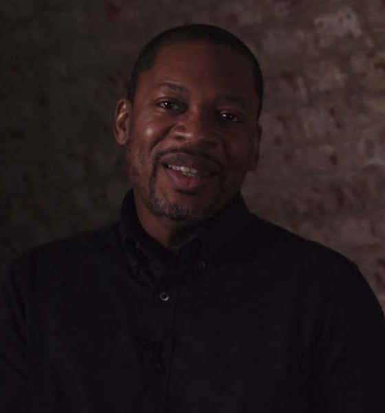 Ravi Coltrane Both Directions At Once Interview Screengrab web optimised 1000