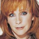 Reba McEntire To Receive Inaugural 'Career Maker' Award