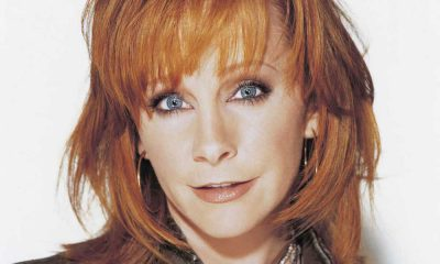 Reba McEntire Career Maker Award