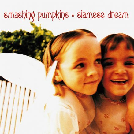 Smashing Pumpkins Siamese Dream Album Cover web optimised 820