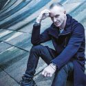 Sting To Star In Canadian Premiere Of His Broadway Musical 'The Last Ship'