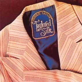 Taylored In Silk Johnnie Taylor