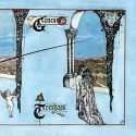 Classic Genesis Albums Heading For 180g Vinyl Reissue