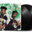 New Vinyl Editions Of Landmark Eric B & Rakim Albums Out Now