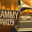 Date For 2019 Grammy Awards In Los Angeles Announced