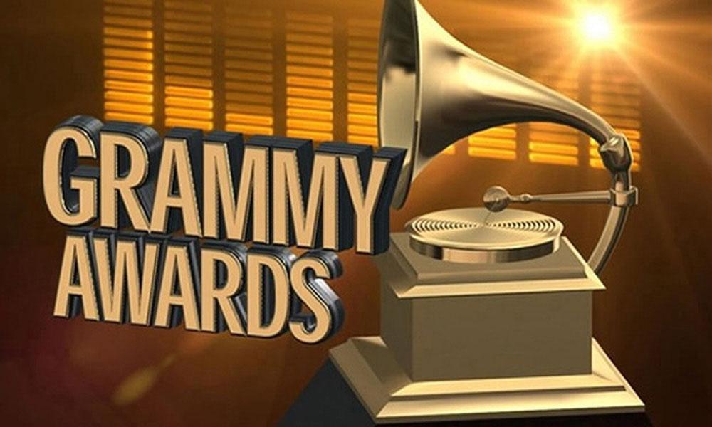 Katy Perry Dolly Parton 2019 Grammys